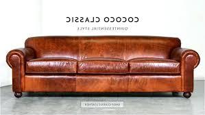 extra long leather sofa extra long leather sofa attractive corner sofas extra long leather sofa attractive