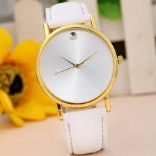 popular nice watch brands buy cheap nice watch brands lots from nice watch famous brand geneva cheap unisex watch men wristwatches women wristwatch fashion wrist leather strap quartz watch