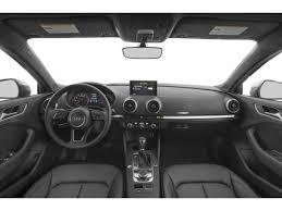 audi a3 limousine 2018. modren 2018 2018 audi a3 20t sedan previousnext on audi a3 limousine e