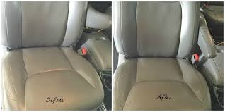 leather seat cleaner and conditioner sulechow net