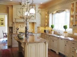 image vintage kitchen craft ideas. Image Of: Vintage Kitchen Countertop Ideas Craft T