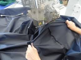 breathable garden furniture covers. All The Seams On Our Outdoor Garden Furniture Covers Are Sealed With  Quality Heat Sealing Machine Which Stops Water Penetrating Through Stitching. Breathable P