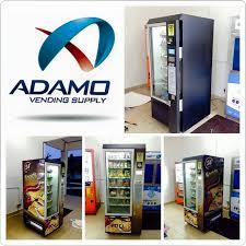 Perniagaan Vending Machine Malaysia Awesome Bukan Modal Duit Untuk Berjaya Dalam Perniagaan Vending Machine