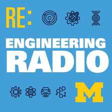 RE: Engineering Radio