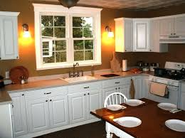 kitchen remodel calculator cost calculator by zip code remodeling kitchen ideas remodel cost estimator kitchen design