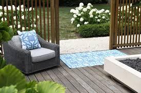 fab habitat indoor and outdoor rug contemporary outdoor rugs by fab habitat