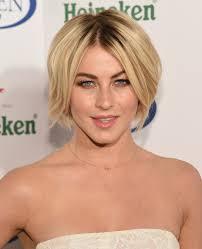 Short Razor Cut Hairstyles Julianne Hough Layered Razor Cut Short Hairstyles Lookbook
