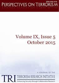 Volume Ix Issue 5 October 2015