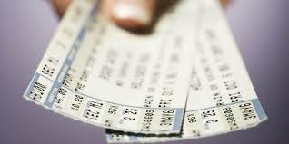 valentine s day gift ideas concert game tickets
