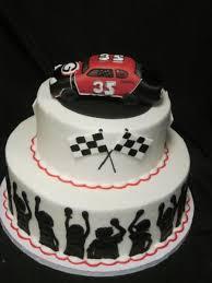 Mens Birthday Cakes Cakes By Darcy