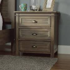 100 world market bedroom furniture erin cute as a