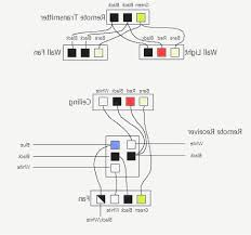 ac electric motor wiring diagram animez me heil air conditioner capacitor wiring diagram air compressor capacitor wiring dia