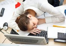 Задачи курсовой работы и их роль в сдаче документа Подходящие цели и задачи курсовой работы