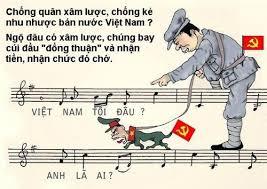 không - Cuộc xâm lược không tiếng súng của Trung Quốc Images?q=tbn:ANd9GcTWOuF2GETDmAM6Ae8rKWVD3DKvPnn7p7xudTRy9Yh6bhQWBT6E