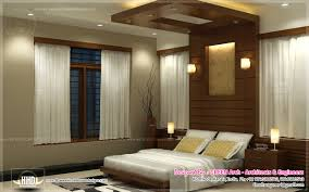 Beautiful Home Interior Designs Arch Kerala Indian House - Indian house interior