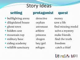 story essay topics essay topics writefix com
