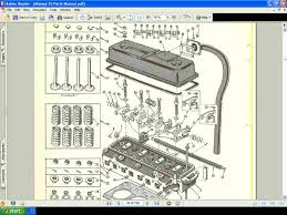 massey ferguson mf 50 tractor parts manual for help with mf50 service manual download at Free Repair Diagrams