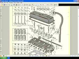 mey ferguson tractor engine diagram mey automotive wiring diagrams ferguson tractor engine diagram il fullxfull 740135388 tkg7