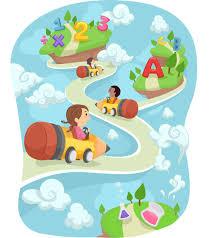 Recursos y material para educacion inicial. Juegos Infantiles Recursos Educativos Para Ninos De Primaria