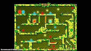 Small Picture Coolmath Games Fireboy Amp Watergirl In The Forest Temple W Kamon