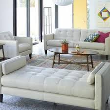 unusual living room furniture. Milan Leather Sofa Living Room Furniture Collection - Throughout Unusual Macys For