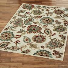 better homes and garden rugs. better homes and gardens rugs at walmart beautiful design garden exquisite decoration .