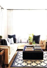 beige and blue rug beige blue area rug sofia blue beige area rug