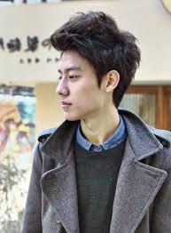 Asian Hair Style Guys short korean hairstyles for men women medium haircut 4741 by stevesalt.us