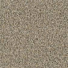 carpet tile texture. TrafficMASTER Montez Bentpath Texture 18 In. X Carpet Tile (10 Tiles Carpet Tile Texture I