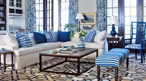 Cómo Crear Una Decoración Moderna Con Muebles ClásicosDecoracion Salon Clasico Moderno