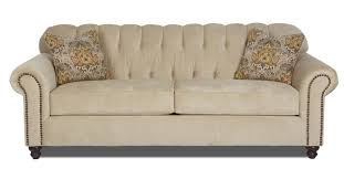 large size of sofas tufted rolled arm sofa large couch chair with footstool white chesterfield