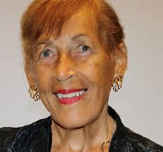 Dr. Beverley Noel Salmon (Toronto, Ontario) – 100ABCWomen