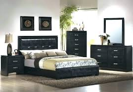 Distressed Bedroom Sets Furniture White Images Wood Whi ...