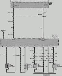 luxury isuzu wiring diagram pictures best images for wiring isuzu npr truck wiring diagram isuzu truck radio wiring diagram unique of isuzu npr stereo wiring