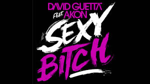 David Guetta ft Akon - <b>Sexy</b> Bitch (HQ) - YouTube