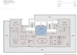 full size of kitchen fabulous beach house plans 16 glass miami 3bd floorplans 8 15 floors