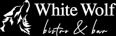White Wolf Bistro and Bar | Byron Bay Restaurant