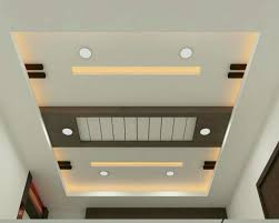 Living Room Ceiling Design 17 Best Ideas About Pop Ceiling Design On Pinterest False
