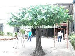 artificial trees outdoor fake banyan artificial made ficus tree outdoor artificial topiary trees with artificial trees outdoor