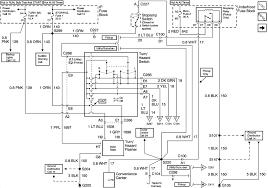 dash wiring diagram 1968 data schematics wiring diagram u2022 rh xrkarting com 1970 chevelle alternator wiring