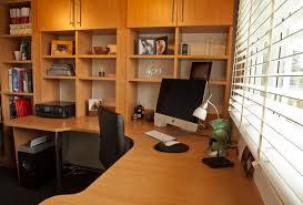 smart garden office. contact smart garden offices office o