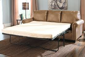 Queen Size Sectional Sleeper Sofa Slicedgourmet Sofa Ideas