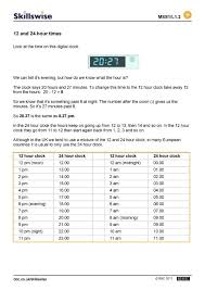 Time Card Minutes Conversion Chart Laredotennis Co