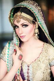 stani bridal face makeup