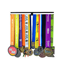 Trophy Display Stand Stunning Amazon Medal Hanger Medal Show Metal Bracket Medal Rack