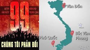 Résultats de recherche d'images pour «Cộng Sản Việt Bán Nước»