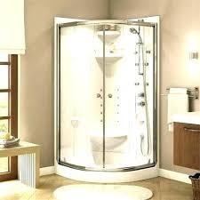 maax halo shower door shower door shower door installation shower fixtures halo shower corner shower door