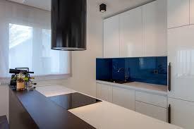 bathroom remodel san diego. Kitchen And Bath Remodel San Diego Beautiful 50 Best Poliform Design Sink Cabinet 2018 Bathroom L