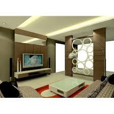 living room divider furniture. living room 04 divider furniture i