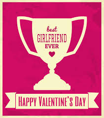 cute valentines day ideas for girlfriend